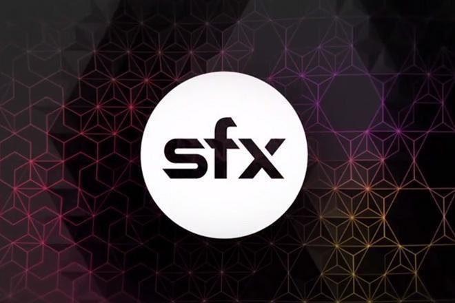 Investidor financia SFX Entertainment em £20 milhões