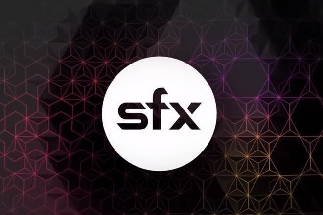 SFX prorroga prazo para que possíveis compradores apareçam