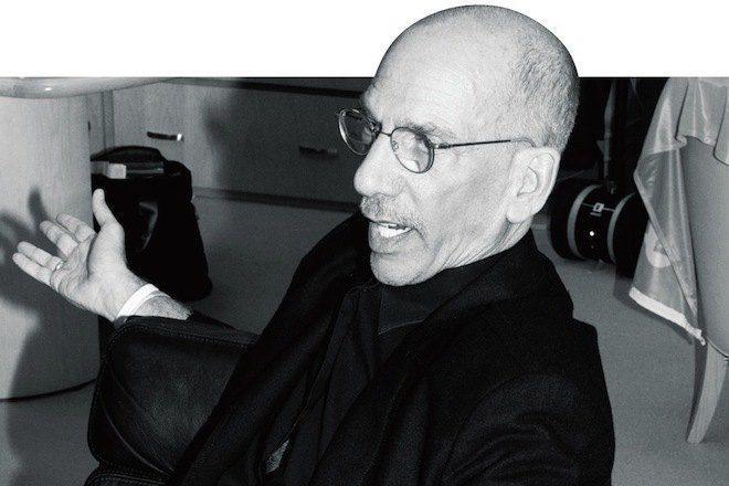 Robert Sillerman Faz Comunicado Sobre Saída Após Falência Da SFX
