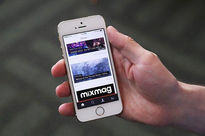 SoundCloud lança nova possibilidade de receita para DJ mixes