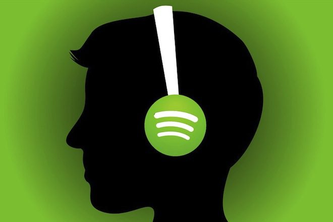 Veja a lista dos artistas brasileiros mais ouvidos no Spotify fora do país