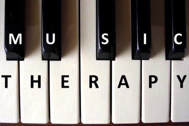 Música regula emoções e humor em nível neural segundo novo estudo