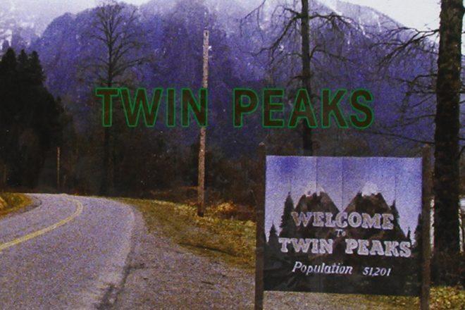 Trilha original de Twin Peaks ganha relançamento em vinil