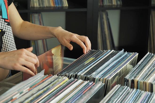 As pessoas deixam de descobrir música nova aos 30 anos, diz pesquisa