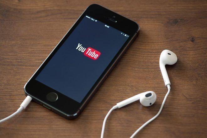Anúncios que você não pode pular no YouTube estão com dias contados