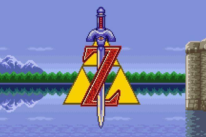 Trilha sonora de Zelda é recriada com sintetizadores analógicos
