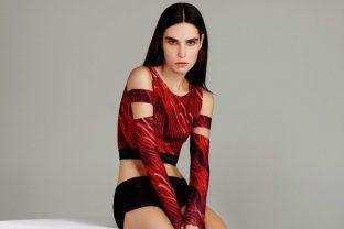 Fashion - Page 2 - Mixmag Brasil 0fcb37d1d2