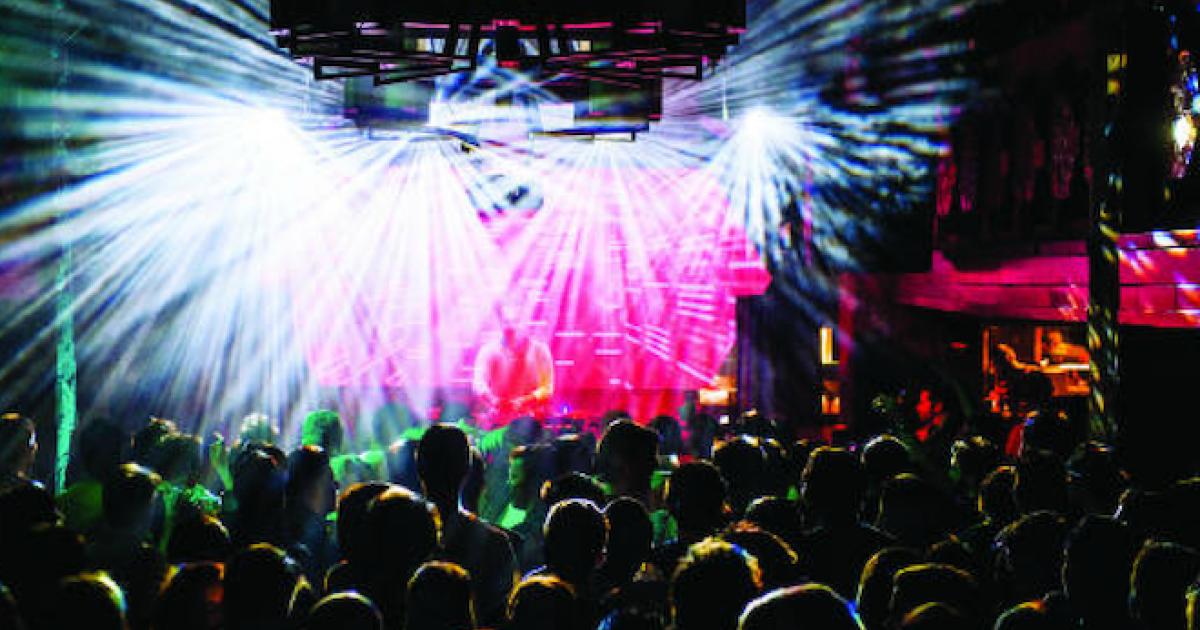 MUSICAS NO INTERNACIONAL BAIXAR ROCK KRAFTA DE