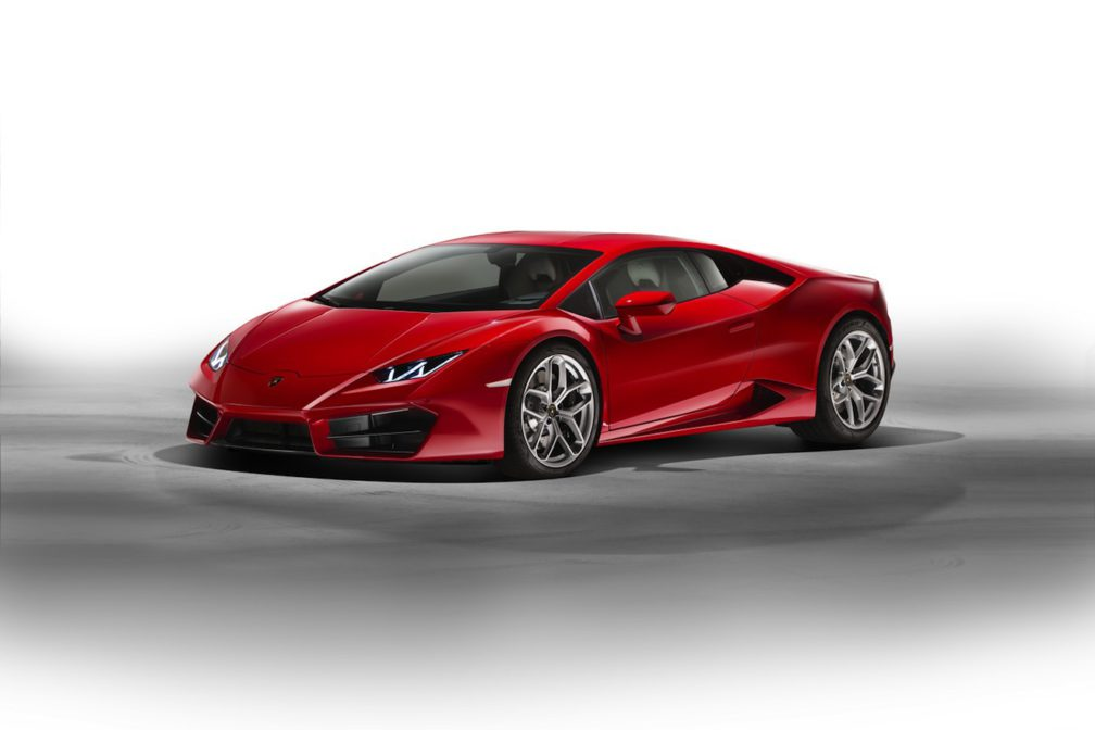 veja o super lamborghini huracan lp 580 2 autoclub mixmag brasil. Black Bedroom Furniture Sets. Home Design Ideas