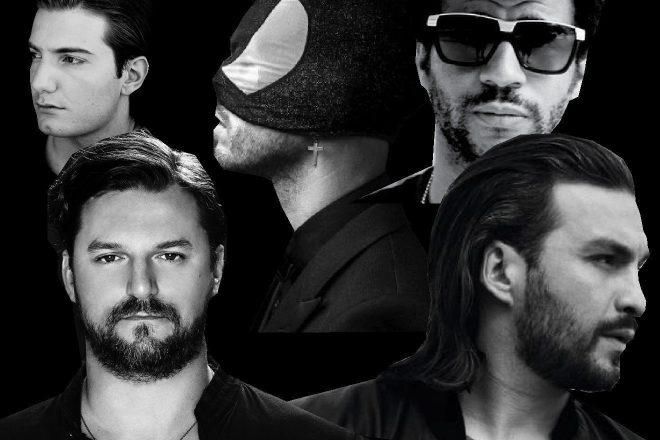 18 dicas e insights direto dos DJs para você!