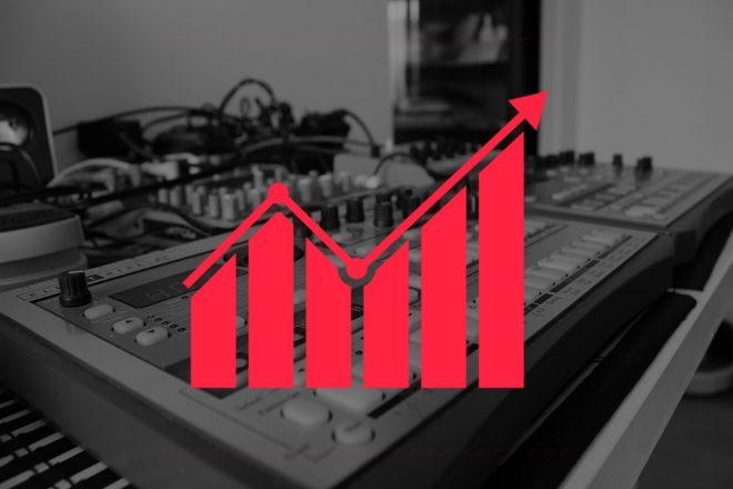 Dicas para DJs que querem transformar um hobby em carreira de verdade #07