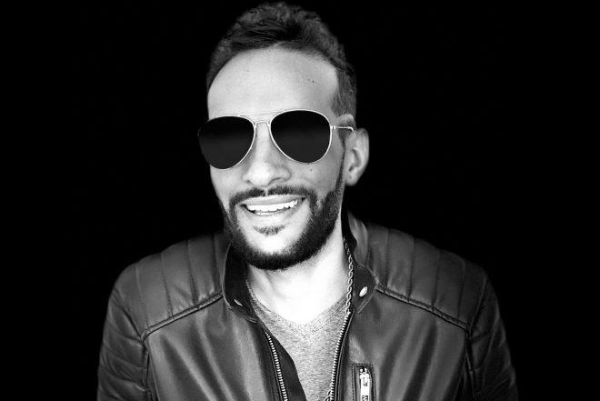"""Freqish lança single de house """"Falling For You' com saxofonista Jason Whitmore pela Nervous Records"""