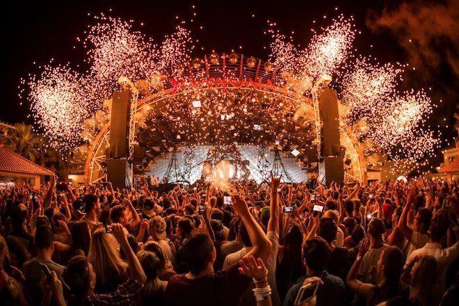 Como promover: música, projeto, evento ou tour na Mixmag