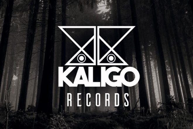 Kaligo Records: 3 anos, 50 releases e o topo das vendas de techno