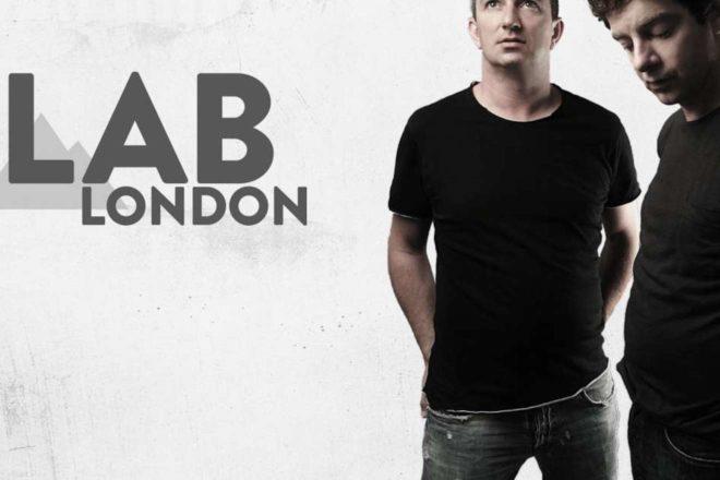 As 10 sessions do Mixmag Lab mais sensacionais dos últimos tempos