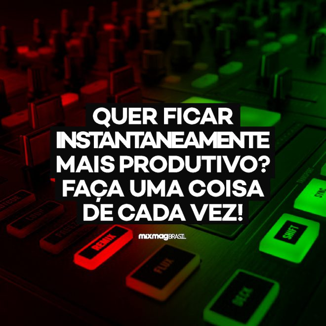 10 Frases Para Inspirar O Seu Dia Blog Mixmag Brasil