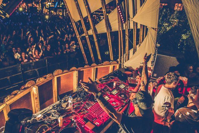 Atenção DJs: como não ser apenas mais uma cópia de outros DJs