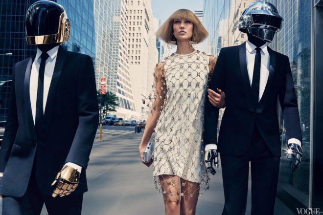6 segredos por trás do sucesso de Daft Punk