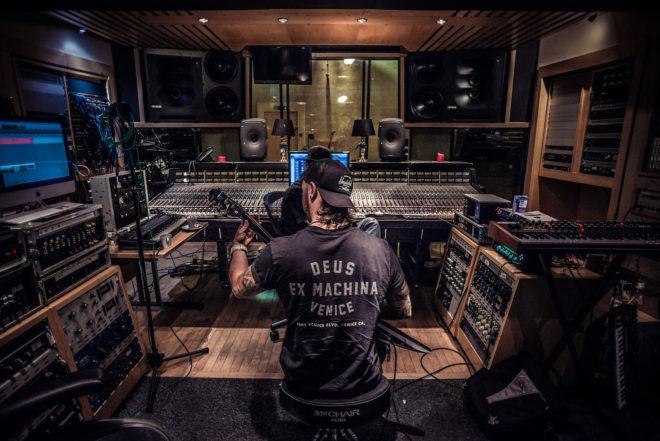 17 idéias de Marketing de Conteúdo para promover DJs e Produtores de Música Eletrônica em tempos de Quarentena