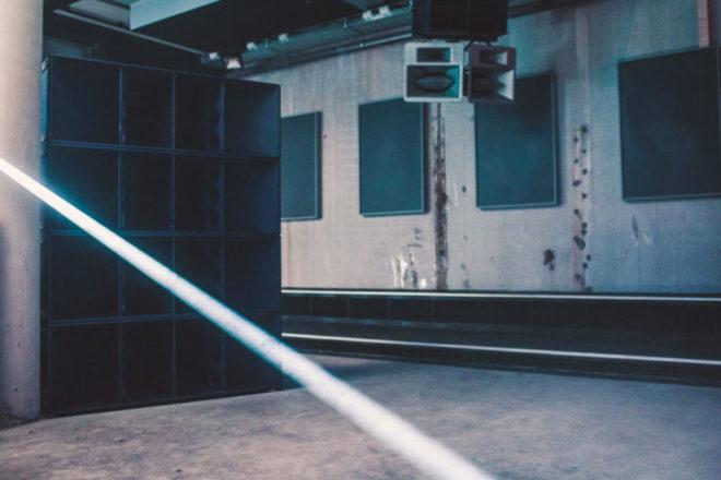 12 Techno Tracks Que Marcaram 2016